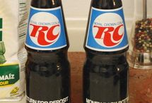"Royal Crown ""RC"" Cola"