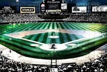 Sox Pride