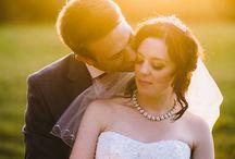Norwich Wedding Photography  / Norfolk wedding photography by Norwich wedding photographer Jamie Groom