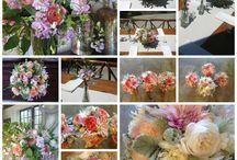 Weddings at Copain