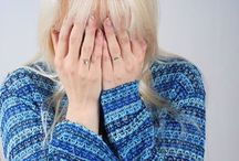 Migraine Facts You Should Know / General information about migraines