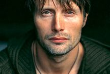 Mad about Mads / Eat me, please!