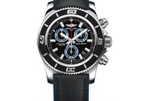 Watches / Hints for my 50th