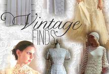 81-Images vintage