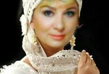 Bożena Maroń / http://www.pinterest.com/bozenamaron1/#