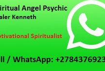 Stop a Divorce or Separation, Psychic, WhatsApp:  +27843769238