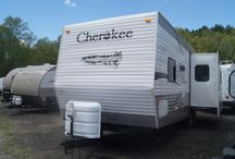 RV's For Sale New Jersey