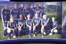 Middleton Soccer Club