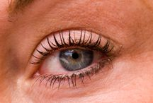 Why Your Eyes Might Be Red And Itch