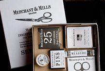 BRANDING / inspiring small business branding for creatives and entrepreneurs