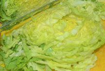 Primavera / Eh sì, è proprio primavera. Anzi: di più. Un buon panino - ricco di verdure di stagione - una birra artigianale bella fresca e la serata decolla. Ma fateci un pensierino anche per il pranzo: noi vi aspettiamo!