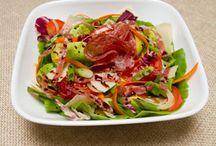 Citterio USA Milano Salame Recipes