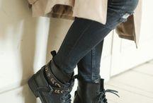 **NEW** VIA VAI Shoes AW 2017-2018