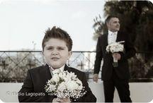 Παρανυφάκια & παραγαμπράκια...αξία ανεκτίμητη !!! / www.lagopatis.gr studio Lagopatis photography cinematography Weddings Christenings Video Edit Alternative Print Ideas  3D prints without using special glasses.