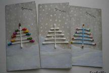 Tapes Nadal