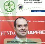 Publicaciones PRL / Publicaciones