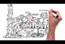 Social Media Video's / by Laurens ten Hagen