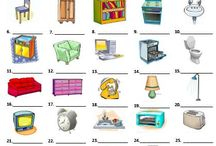 vocabulario espanol