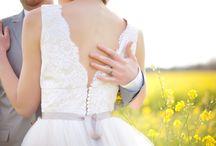 Stephs wedding / by Emily Hopkins