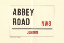 Abbey Road / A favourite