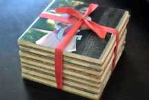 Gift Ideas / by Annie Pierce
