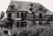 Abandoned Yet Fabulous