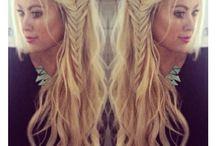 Virgin indian hair / Virgin indian hair