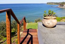 Gardens and Landscapes / Lush, creative landscapes by Formed Gardens