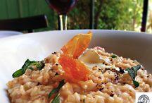 Nuestros Platos / Aquí podrás ver fotos de nuestros deliciosos platos.