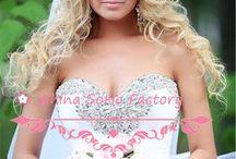 Paradise Wedding