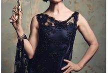 wonderful Miss Fisher
