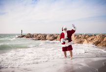 South Seas Holiday Stroll / by South Seas Island Resort