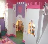 Taylor's Room