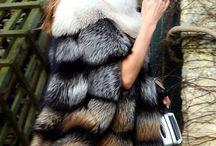 Furry...