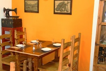 Nuestro Restaurantito