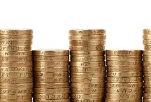 Charity Salary Surveys