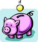 The History of the Piggy Bank / Do you know why we call it a Piggy Bank?