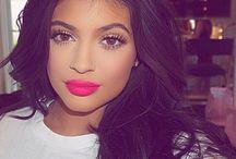 incredible makeup