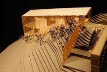 Architecture_Model