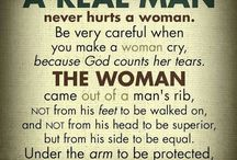 Real words !