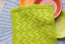 dishcloth m.m.