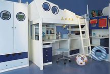 kidsbedroom