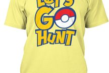 t-shirt / energy booster on teespring