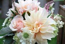 fine fine blomster og sånn
