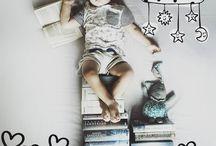#fun baby photos