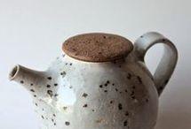 Pots, pans, etc / Cookware ceramics