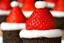 Christmas Ideas / by Kim Bershadsky