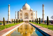 Same Day Agra Tour Packages