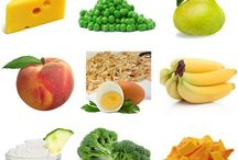 Baby Food Guide