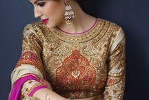New Collection in sarees